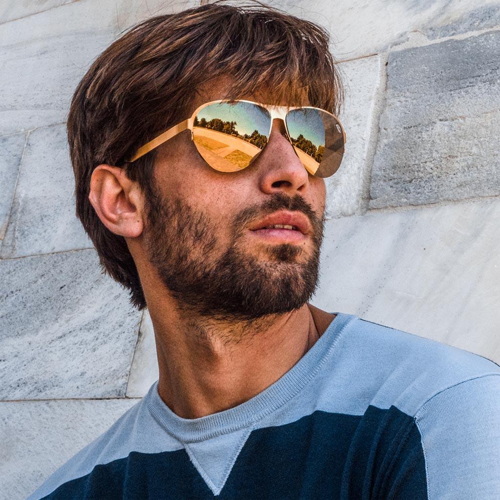 aurum-sunglasses-unisex-1