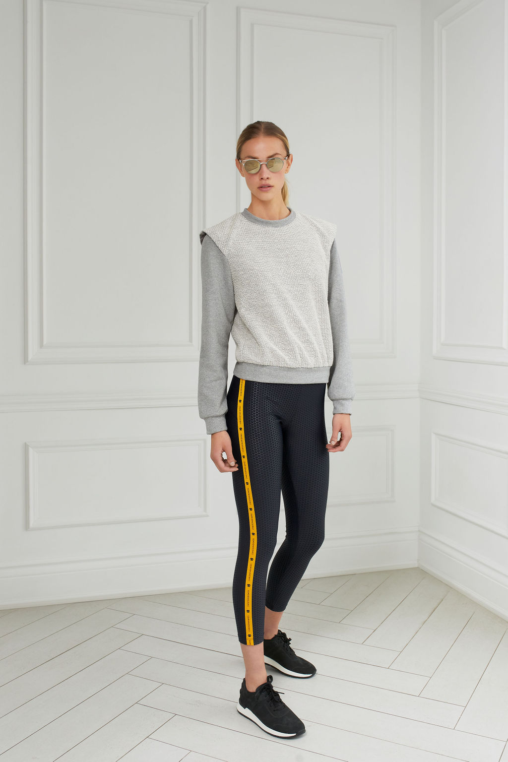 Womens spring 21 collection image